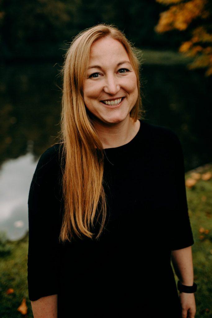 Hochzeitsplaner NRW Katharina Gronwald-Stolte
