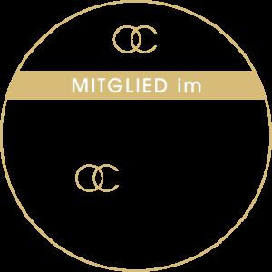 Bund deutscher Hochzeitsplaner